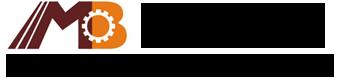 青岛抛丸机厂家铭邦重工:专业生产抛丸除锈机、辊道式抛丸机